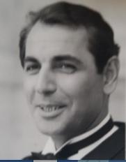 Mélennec 1987