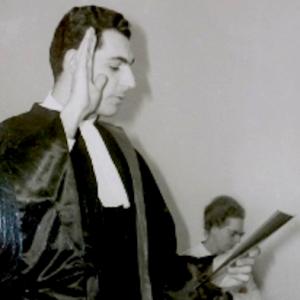 Mélennec 1967