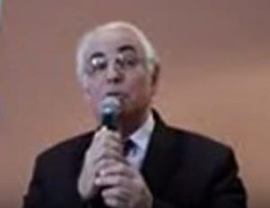Vannes 2006